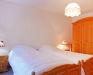Immagine 9 interni - Appartamento Villars Vacances, Villars