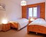 Immagine 11 interni - Appartamento Villars Vacances, Villars