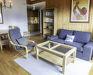 Image 3 - intérieur - Appartement Les Pins B3, Villars