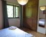 Image 11 - intérieur - Appartement Les Pins B3, Villars