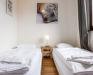 Image 13 - intérieur - Appartement Les Pins B3, Villars