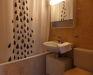 Image 17 - intérieur - Appartement Les Pins B3, Villars