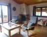 Image 4 - intérieur - Appartement Les Pins B3, Villars