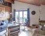 Image 5 - intérieur - Appartement Les Pins B3, Villars