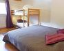 Image 7 - intérieur - Appartement Les Bruyères 25, Villars