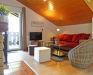 Image 3 - intérieur - Appartement Les Bruyères 25, Villars