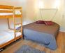 Image 8 - intérieur - Appartement Les Bruyères 25, Villars