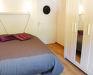 Image 9 - intérieur - Appartement Les Bruyères 25, Villars
