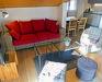 Image 4 - intérieur - Appartement Les Bruyères 25, Villars