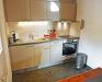 Image 6 - intérieur - Appartement Les Bruyères 25, Villars