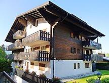 Villars - Apartment Les Bruyères A24