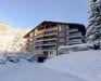 Apartment Schuss 23, Villars, picture_season_alt_winter