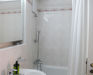 Picture 15 interior - Apartment Schuss 23, Villars