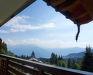 Bild 24 Innenansicht - Ferienwohnung Faucon B5, Villars