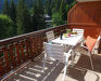Bild 23 Innenansicht - Ferienwohnung Faucon B5, Villars