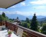 Bild 7 Innenansicht - Ferienwohnung Faucon B5, Villars