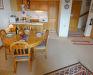 Bild 6 Innenansicht - Ferienwohnung Faucon B5, Villars