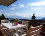 Bild 18 Innenansicht - Ferienwohnung Faucon B5, Villars