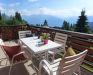 Bild 16 Innenansicht - Ferienwohnung Faucon B5, Villars