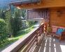 Bild 21 Innenansicht - Ferienwohnung Faucon B5, Villars