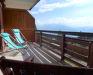 Bild 22 Innenansicht - Ferienwohnung Faucon B5, Villars