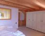 Picture 15 interior - Apartment Le Faucon 8, Villars