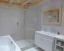 Picture 17 interior - Apartment Le Faucon 8, Villars