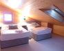 Picture 20 interior - Apartment Le Faucon 8, Villars
