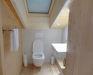 Picture 23 interior - Apartment Le Faucon 8, Villars