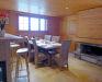 Picture 7 interior - Apartment Le Faucon 8, Villars