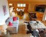 Picture 4 interior - Apartment Le Faucon 8, Villars