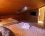 Picture 21 interior - Apartment Le Faucon 8, Villars