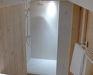 Picture 22 interior - Apartment Le Faucon 8, Villars