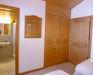 Picture 30 interior - Apartment Le Faucon 8, Villars