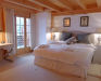 Picture 11 interior - Apartment Le Faucon 8, Villars