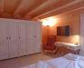 Picture 12 interior - Apartment Le Faucon 8, Villars