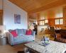 Picture 29 interior - Apartment Le Faucon 8, Villars