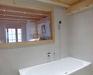 Picture 14 interior - Apartment Le Faucon 8, Villars