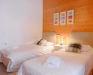 Picture 25 interior - Apartment Le Faucon 8, Villars