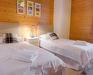 Picture 24 interior - Apartment Le Faucon 8, Villars