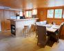 Picture 28 interior - Apartment Le Faucon 8, Villars