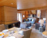 Picture 3 interior - Apartment Le Faucon 8, Villars