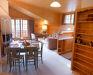 Image 2 - intérieur - Appartement Le Faucon 7, Villars