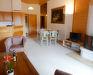 Image 3 - intérieur - Appartement Le Faucon 7, Villars