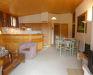 Image 17 - intérieur - Appartement Le Faucon 7, Villars