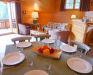 Image 14 - intérieur - Appartement Le Faucon 7, Villars