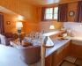 Image 15 - intérieur - Appartement Le Faucon 7, Villars