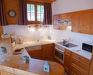 Image 4 - intérieur - Appartement Le Faucon 7, Villars