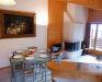Image 16 - intérieur - Appartement Le Faucon 7, Villars