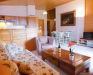 Image 23 - intérieur - Appartement Le Faucon 7, Villars